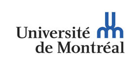 MontrealUniversity